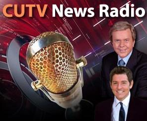 CUTV News