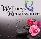Wellness Rennaisance